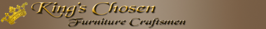Kings Chosen Logo